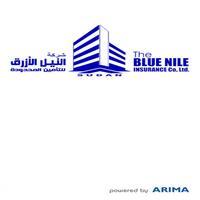 تأمينك - النيل الأزرق للتأمين.