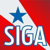 SIGA - ARCON/PA