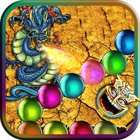 Crazy Puzzle Marble Legend