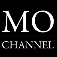 MO Channel For iPad