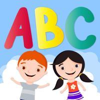 ABC Phonics & Alphabet Songs