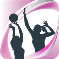 Netball Coach Plus HD
