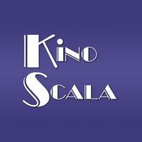 Kino Scala Büllingen