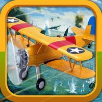 Sky Force - Air War