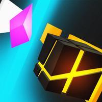 Color Flop Arcade