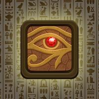 Tresures Egypt Classic