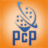 Padel Penedes