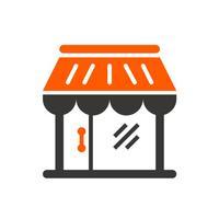 deliverALL Store