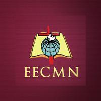 EECMN - Pastor Endiryas Hawaz