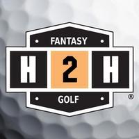 H2H Fantasy Golf