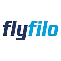 FLY FİLO Araç Kiralama