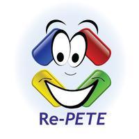 Re-PETE