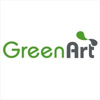 Green Art Design And Product Pte Ltd