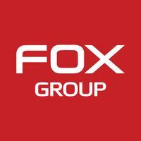 Fox Group