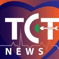 TCT News