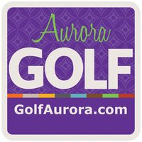 City of Aurora Tee Times