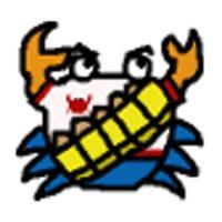 Battle Of Crab