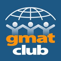 GMAT Club Forum 2019