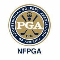 North Florida PGA