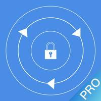 Photo Sharing Pro - wifi Share it photo App