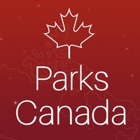 Parks Canada by TripBucket