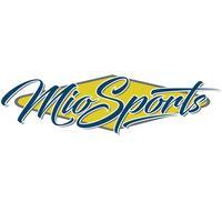 MioSports