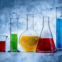 Chemistry: GCSE Science