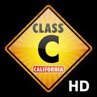 California Driving Test & License Renewal HD
