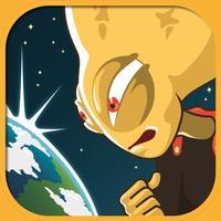 Brain Aliens: Earth Invasion