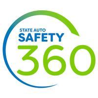 Safety 360