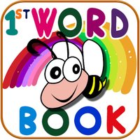 A Word Book - Common Words