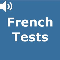 French language Test