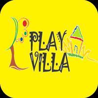 Playvilla Preschool