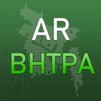 BHTPA AR