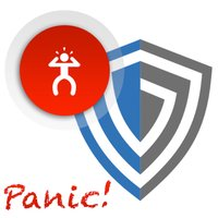 GRSS Panic App