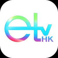 ETV教育電視