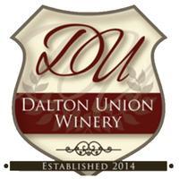 Dalton Union Winery