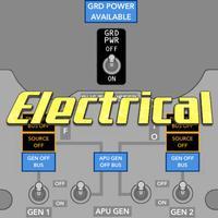 B737 Electrical System