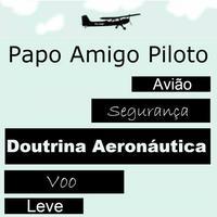 PAP - Papo Amigo Piloto