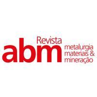 Revista ABM Digital