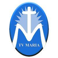 TV Maria Foundation Philippines, Incorporated