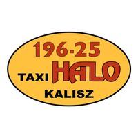 Halo Taxi - Kalisz