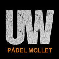 Urban padel Mollet
