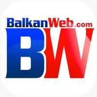 BalkanWeb App