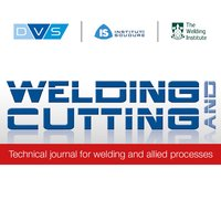 Welding and Cutting App