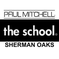 PMTS Sherman Oaks
