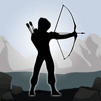 Master Archer : Bowman Archery Game