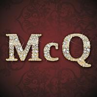 McQ Bail Bonds