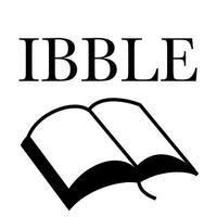 IBBLE