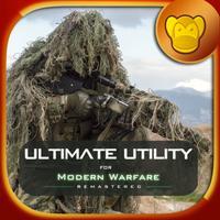 Ultimate Utility™ for Modern Warfare (Free)